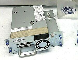 IBM 23R4693 23R7162 3573 8043 LTO LITRIUM 3 TAPE DRIVE