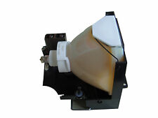 Projector Replacement lamp Unit Module For Sanyo POA-LMP91 PLC-SW35 610-321-3804
