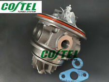 Juke 1.6T Turbo CHRA TF035 49335-00870 49335-00850 14411-1KC1A  49335-00882