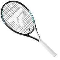 12m Set Thermocore Technology Tecnifibre 4S Tennis Racket String 1.30mm//16G