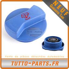 Bouchon Vase d'Expansion Vw Audi Porsche Seat 1J0121321B 8D0121403C 95510644720