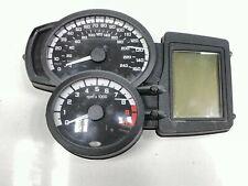 2016 BMW F800 GT Instrument Gauge Cluster Speedometer Tachometer 8537927