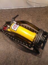 Maxair  Car / Bike  Foot  Pump.