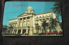 Asia Collectible Phone Cards for sale | eBay
