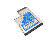 Compaq Nx7010 Drivers Sd Card Reader