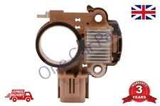 Alternator Voltage Regulator for Hyundai Kia Sedona Sorento H1