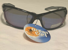 Ocean Curl Surfing Polarized Sunglasses