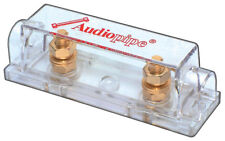 Audiopipe Economic Type ANE [ANL] Fuse Block (cq1100)