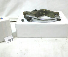 1968-1979 VOLKSWAGEN BEETLE BUG OEM FRONT HOOD LATCH & HANDLE
