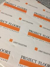 Project Floors LVT Tile , Luxury Vinyl ST720DP  3.34m2