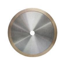 7 Tile Porcelain Diamond Blade Ceramic Tile Marble Granite Saw Cutter 58