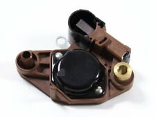 Voltage Regulator 14 Volt Peugeot 106 205 206 306 405 406 New Part in Top