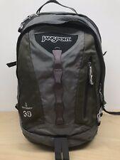 JanSport Odyssey 39 Backpack