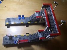 Lego Train Station 7937 Incomplete