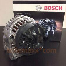 90a Bosch alternador AUDI VW SEAT SKODA 037903025f 028903028d 0124325003