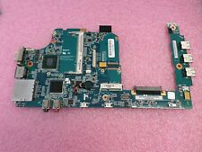 Sony Laptop Motherboard 1P-0103J00-6011 Used