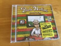 Paolo Nutini - Sunny Side Up (2009) BUY 3 & GET AN EXTRA 1 FREE