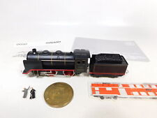 CE147-1# märklin H0/AC Steam Locomotive / (from Set 0050) 00-50 D