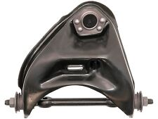 Dorman 520-137 Control Arm With Ball Joint