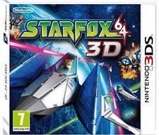 Jeux vidéo region free pour Nintendo 3DS Nintendo