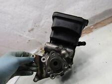BMW 5 series E39 95-03 530D M57 power steering pump 1095749