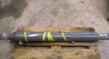 Wacker Neuson 9503 Zylinder Cylinder Löffelzylinder Schaufelzylinder 100025970