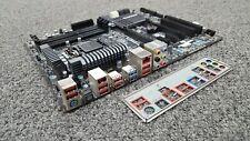 GA-Z68X-UD3P-B3 Gigabyte FireWire USB 3.0 LGA 1155 DDR3 Motherboard + I/O Shield
