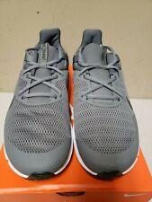 NIB Nike Training Legend Essential (Men Size 13) Athletic Shoe Gray CD0443-002