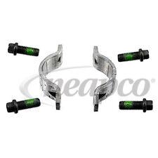Neapco   Strap Kit  1-0019