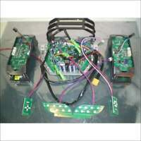 Kit complet réparation 10 piéces TAOTAO pour HOVERBOARD 6.5