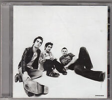 STEREOPHONICS - language sex violence other CD
