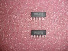 TC514100AZ-70 DRAM 4MX1 70NS 20 PIN ZIP TOSHIBA (LOT OF 1)