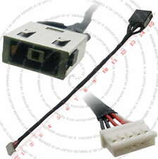 LENOVO Thinkpad X24020AM001AM presa Jack porta di alimentazione con connettore del cavo di cablaggio