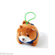 Stofftier - Muse Mochi Shiba - Petit Hund japanisch