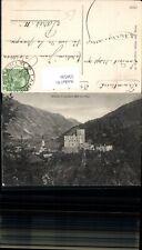 558536,Schloss in Landeck Tirol pub Warger 18221