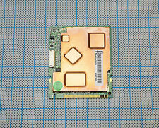 ACER Aspire 9500 9110 5650 sintonizzatore TV for Laptop DVB-T MINI PCI pk310000810 NEW