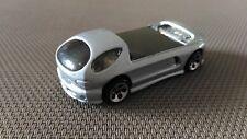 Voiture Miniature Hotwheels « Deora II » 1999 En Très Bon Etat.