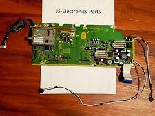 Panasonic TNPH0578 Tuner Board TNPH0578 TC-26LX20 TC-32LX20