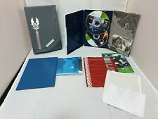Halo 4 edicion especial xbox 360 paga solo un envio