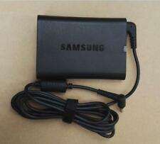 Original 19V 2.1A 40W Adapter Charger for Samsung Series 9 NP900X3A-A01US