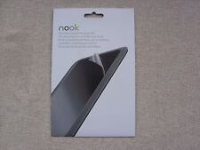 "Nook HD 6"" Anti-Glare Screen Protector Kit"