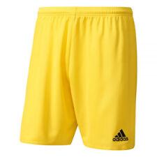 Adidas Parma 16 SHO pantaloncini da calcio da uomo, shorts - AJ5885