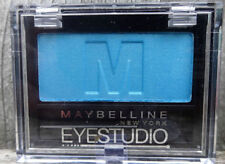 Maybelline New York Pressed Powder Blue Make-Up Products