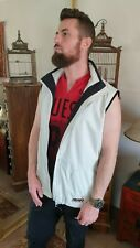 Musto Performance Yachting / Sailing Vest XL …beautiful new condition