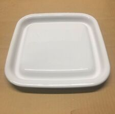 Corning Ware MW-2 Microwave Browner / Browning Grill