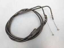 TRIUMPH Sprint RS 955i 695 AC il cavo dell'acceleratore gaszüge Bowden THROTTLE CABLE 2002