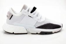 Adidas pod-s3.1 unisex zapatillas zapatos db2929 blanco-negro