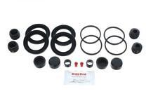 for NISSAN CABSTAR 45 2006-2012 FRONT L & R Brake Caliper Seal Kit (5211)