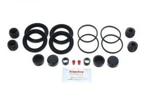 Pour Nissan Cabstar 45 2006-2012 Avant G & R Frein Kit Joint Étrier (5211)