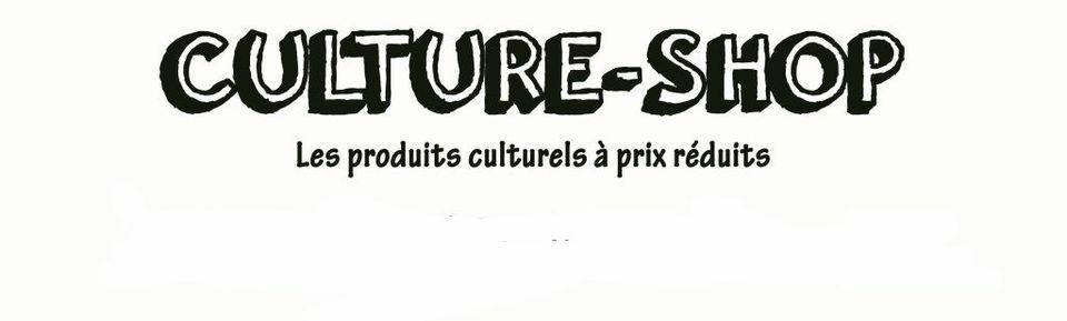 MF-cultureshop